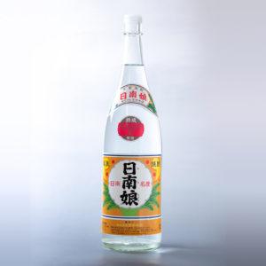 日南娘 紅はるか(年一回限定品)(1,800ml)