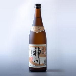 別撰 神川 (720ml)
