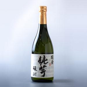 純芋醸酎(年二回限定出荷)(720ml)