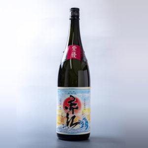 赤江 (1800ml)