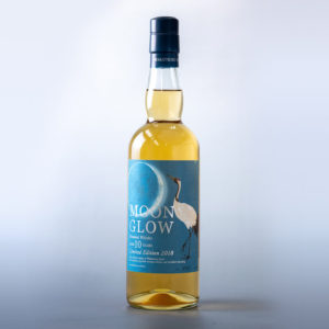 MOONGLOOW Limited Edition 2018(700ml)
