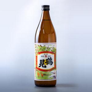鶴見(900ml)